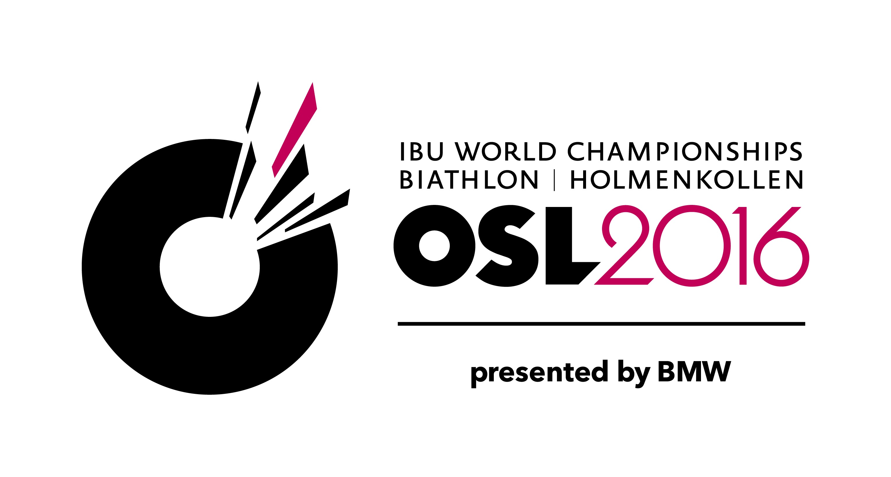 oslo2016.com