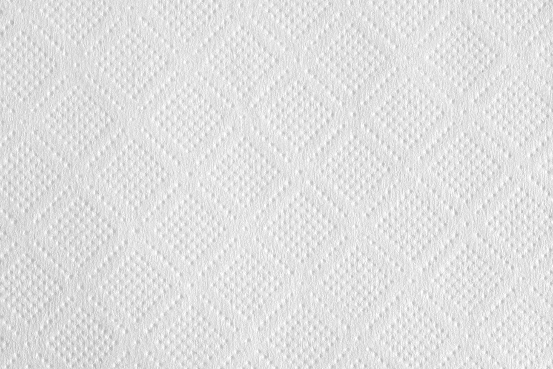 papirtype-katrin_plus